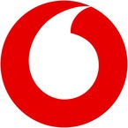 Find out more about Vodafone New Zealand on their dedicated FlexCareers page