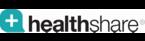 Healthshare Pty Ltd