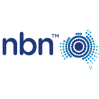 Find out more about nbn Australia on their dedicated FlexCareers page