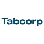 Find out more about Tabcorp on their dedicated FlexCareers page