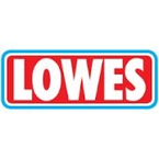 Lowes Manhattan Pty Ltd