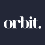 Orbit Accounting