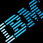 IBM Australia