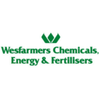 Wesfarmers Chemicals, Energy & Fertilisers