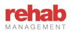 Rehab Management pty ltd