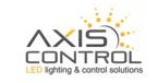 Axis Control