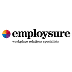 Find out more about Employsure on their dedicated FlexCareers page