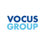 Find out more about Vocus Group on their dedicated FlexCareers page