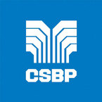 Find out more about CSBP on their dedicated FlexCareers page