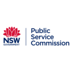 NSW Public Service Commission