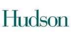 Hudson RPO