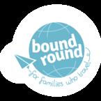 Bound Round