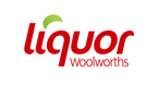 Woolworths Liquor (EDG)