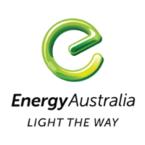 Energy Australia