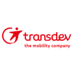 Find out more about Transdev Australasia on their dedicated FlexCareers page