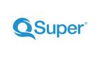 QSuper Group