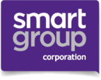 Find out more about Smartgroup on their dedicated FlexCareers page