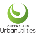 Queensland Urban Utilities