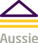 Find out more about Aussie on their dedicated FlexCareers page