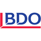 Find out more about BDO on their dedicated FlexCareers page