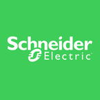 Find out more about Schneider Electric on their dedicated FlexCareers page