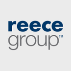 Find out more about The Reece Group on their dedicated FlexCareers page