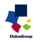 Find out more about DuluxGroup Limited on their dedicated FlexCareers page