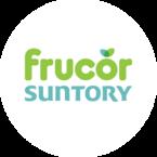 Frucor Suntory