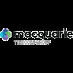 Macquarie Telecom Group