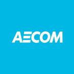 AECOM - School Term Employment Program