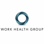 Work Health Group