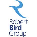 Robert Bird