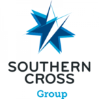 Southern Cross Group INT