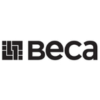 Find out more about Beca on their dedicated FlexCareers page