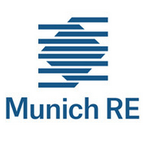 Find out more about Munich Reinsurance on their dedicated FlexCareers page