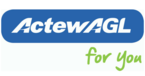 Find out more about ActewAGL on their dedicated FlexCareers page