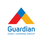 Guardian Early Learning Group