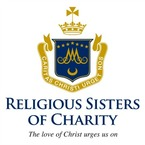 Sisters of Charity Outreach