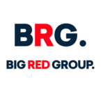 Big Red Group