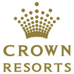 Crown Resorts 10