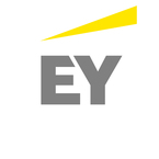 Find out more about EY New Zealand on their dedicated FlexCareers page