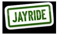 Jayride Group Ltd
