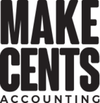 Make Cents Accounting