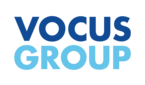 The Vocus Group