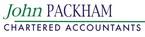 John Packham Chartered Accountants