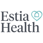 Find out more about Estia Health on their dedicated FlexCareers page