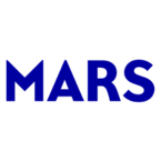 Find out more about Mars on their dedicated FlexCareers page