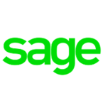 Find out more about Sage on their dedicated FlexCareers page