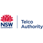 NSW Telco Authority