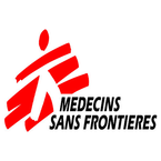 Médecins Sans Frontières Australia